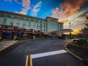 Holiday Inn Manahawkin