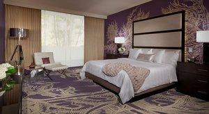 Hotel Zozo Palm Springs