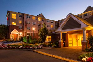 Residence Inn by Marriott Worcester