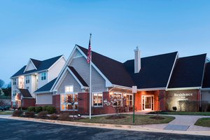 Residence Inn by Marriott Battlefield Park Manassas
