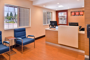 TownePlace Suites by Marriott Rancho Cucamonga