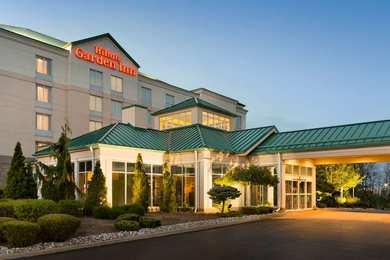 Hilton Garden Inn Niagara on the Lake