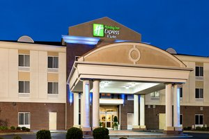 Hotels Near Jack Allen Soccer Complex Decatur Al