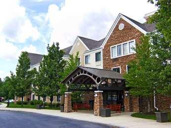 25 Hotels TRULY CLOSEST to Picatinny Arsenal, Rockaway, NJ