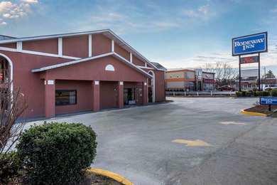 Augusta Ga Hotels Amp Motels Hotelguides Com