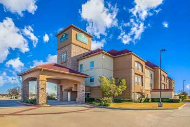 25 Hotels Truly Closest To Fort Hood Killeen Tx