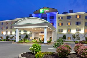 hotels near fort drum see military discounts. Black Bedroom Furniture Sets. Home Design Ideas