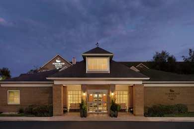 Homewood Suites by Hilton Bethlehem