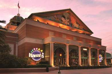 Hotels near harrahs casino new orleans terrible/x27s hotel casino las vegas nv