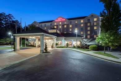 Hilton Garden Inn Harbison Columbia