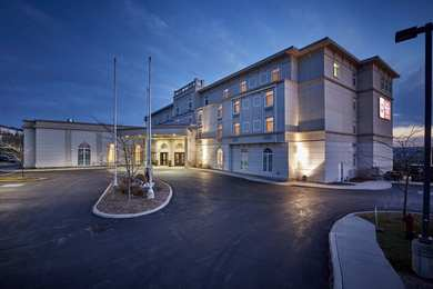 Best Western Plus Inn & Suites Orangeville