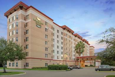 Homewood Suites by Hilton Southeast Tampa