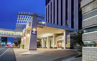 Hotels near Shreveport Convention Center See All Discounts
