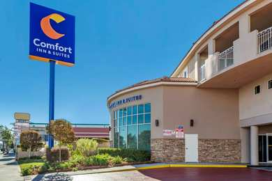 Hotels Amp Motels Near North Hills Ca See All Discounts