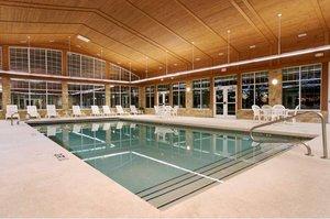 Swan Lake Resort Plymouth