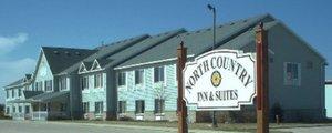 North Country Inn & Suites Roseau