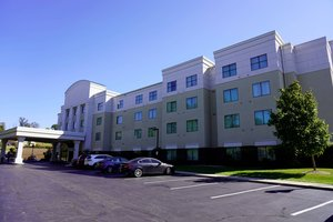 SpringHill Suites by Marriott South Dayton