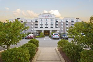 Tarentum, PA Hotels & Motels See All Discounts
