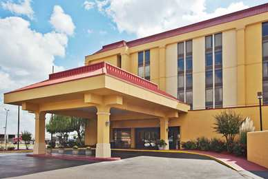 La Quinta Inn & Suites Memphis