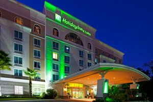 Holiday Inn Suites Conference Center Ocala