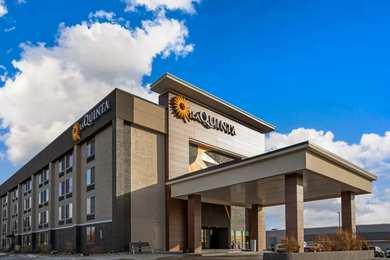 La Quinta Inn & Suites Medical Center Aurora