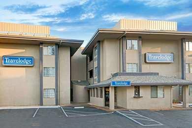 Cheap Motels Near Sacramento