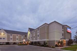 Hotels Motels Near Sheppard Air Force Base Sort By Distance Price Rating