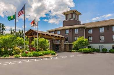 Lees Mcrae Campus Map.25 Good Hotels Near Lees Mcrae College Banner Elk Nc