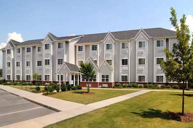 Hotels near Alabama A&M University, Huntsville See Discounts