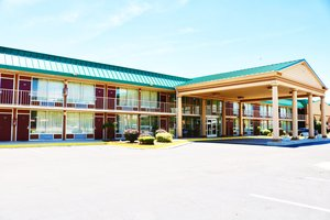 25 Good Hotels Near Mammoth Cave National Park Cave City Ky