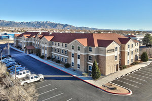 Staybridge Suites North Albuquerque
