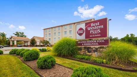 20 Good Pet Friendly Hotels Motels In Or Near Gordonsville Va