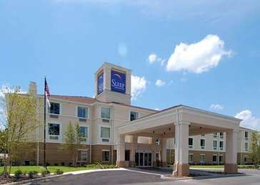 Hotels Near St John 39 S River State College Palatka See Discounts