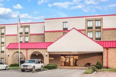 Ramada Hotel Xenia