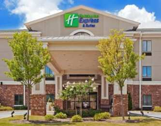 25 Hotels Truly Closest To Wellstar Cobb Hospital Austell