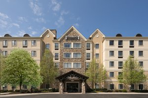 Staybridge Suites Glen Mills