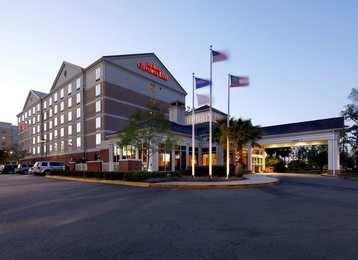 Hilton Garden Inn Midtown Savannah