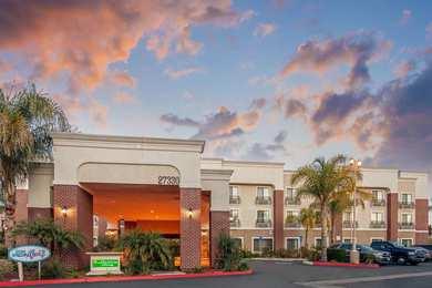 La Quinta Inn & Suites Temecula
