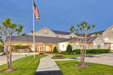 Homewood Suites by Hilton West Houston
