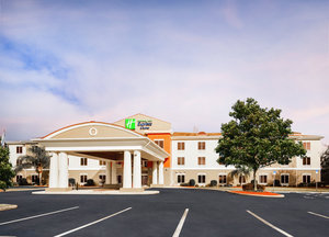 Holiday Inn Express & Suites Lecanto