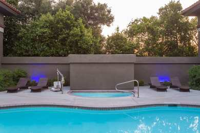 Baymont Inn Suites Modesto