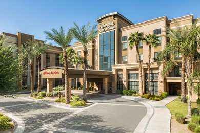 Hotels near University of Phoenix Stadium, Glendale