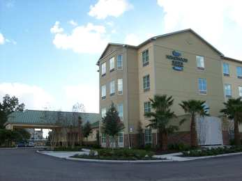 Homewood Suites by Hilton Ocala