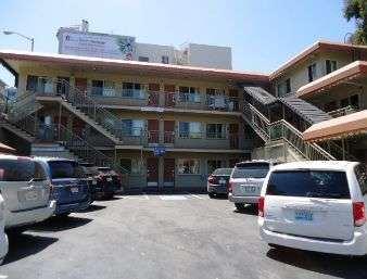 25 Good Hotels Near San Francisco Cruise Terminal See