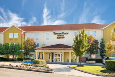 TownePlace Suites by Marriott Northwest San Antonio