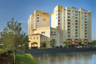 Point Hotel & Suites Orlando