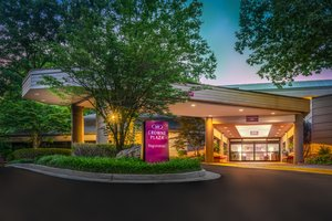 Gallery Of Crowne Plaza Hotel Peachtree City With Hotels Near Senoia Ga