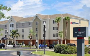 Eastern Florida State College Map.25 Good Hotels Near Eastern Florida State College Melbourne See