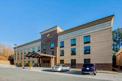 La Quinta Inn & Suites Edgewood