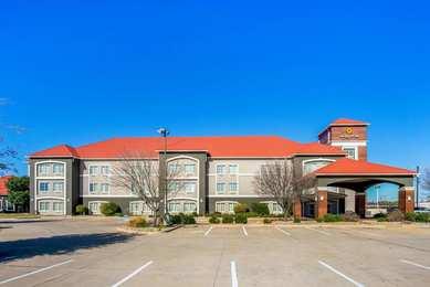 La Quinta Inn & Suites Eastland
